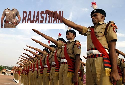 Rajasthan Police, Rajasthan police recruitment, Rajasthan police department, Rajasthan police constable recruitment, Police recruitment, Rajasthan police admit card, Rajasthan police result, Rajasthna police application form, Rajasthan police syllabus, Rajasthan police notification